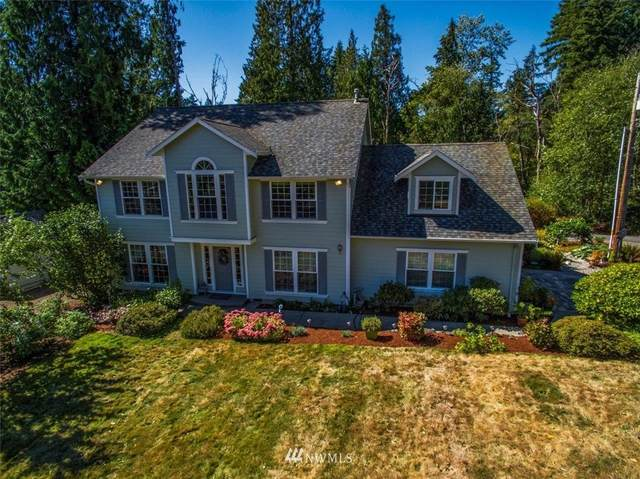 4615 S 378th Street, Auburn, WA 98001 (#1660592) :: Ben Kinney Real Estate Team