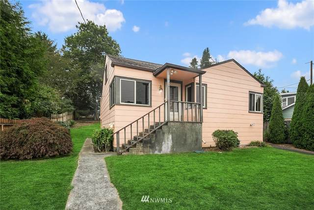 11739 North Park Avenue N, Seattle, WA 98133 (#1660594) :: Hauer Home Team