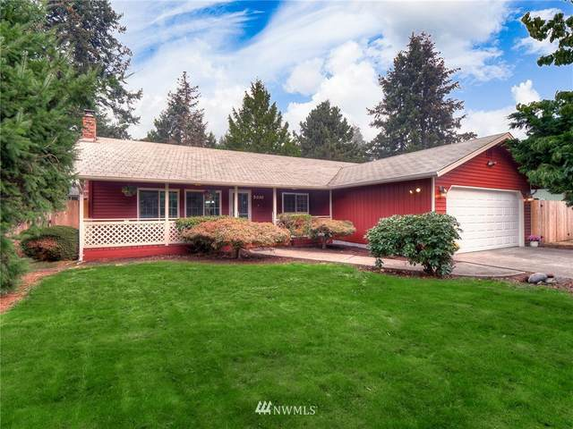 5810 19th Avenue SE, Lacey, WA 98503 (#1660619) :: Keller Williams Western Realty