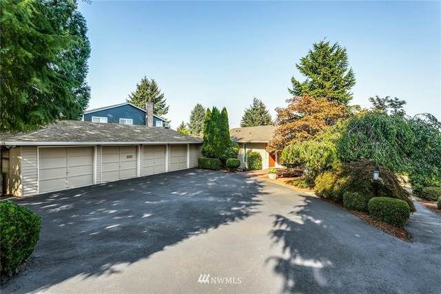 3317 Shorecliff Drive NE, Tacoma, WA 98422 (#1660622) :: Better Homes and Gardens Real Estate McKenzie Group