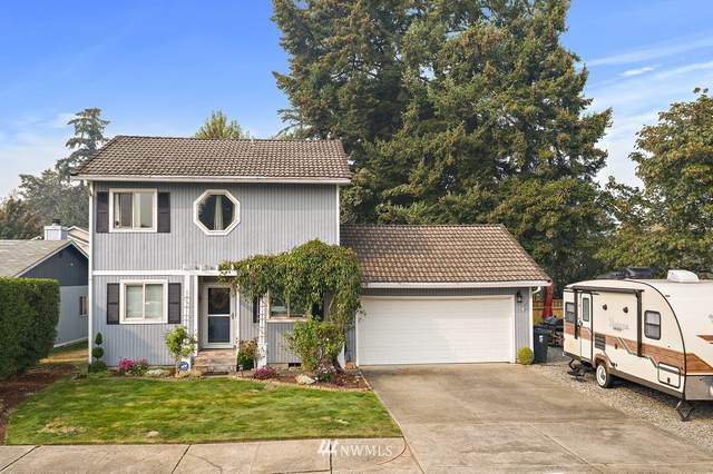 5915 27th Street NE, Tacoma, WA 98422 (#1660714) :: Capstone Ventures Inc