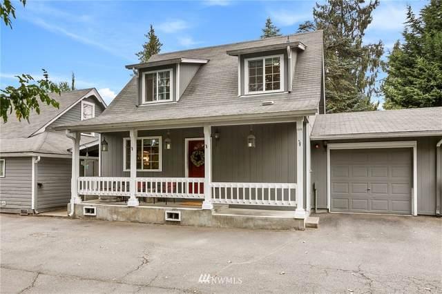 1088 Beach Avenue B, Marysville, WA 98270 (#1660732) :: Ben Kinney Real Estate Team