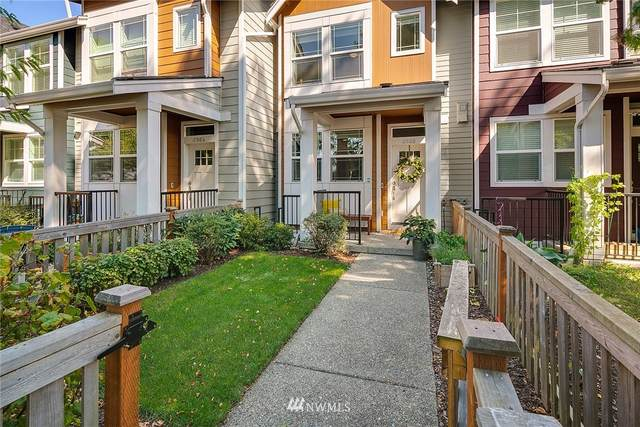6968 31st Avenue SW, Seattle, WA 98126 (#1660740) :: Capstone Ventures Inc