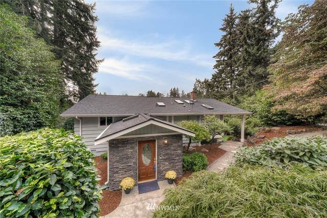 35235 34th Avenue S, Auburn, WA 98001 (#1660755) :: Pacific Partners @ Greene Realty