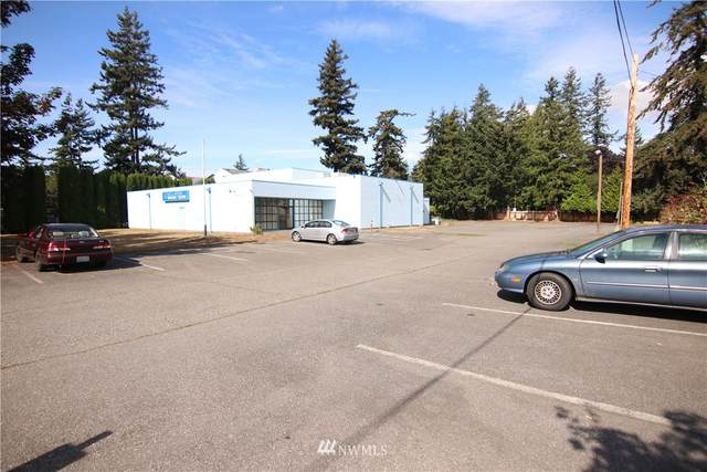 2626 W Maplewood Street, Bellingham, WA 98225 (#1660760) :: Ben Kinney Real Estate Team