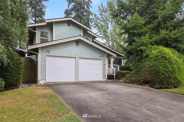 2620 S 366th Place, Federal Way, WA 98003 (#1660771) :: Ben Kinney Real Estate Team