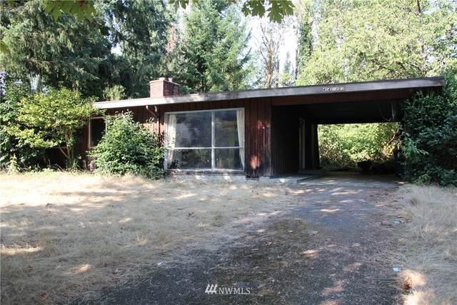 4141 153rd Avenue SE, Bellevue, WA 98006 (#1660781) :: Capstone Ventures Inc