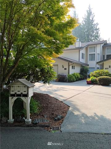 151 Hilltop Drive, Sequim, WA 98382 (#1660782) :: Pacific Partners @ Greene Realty