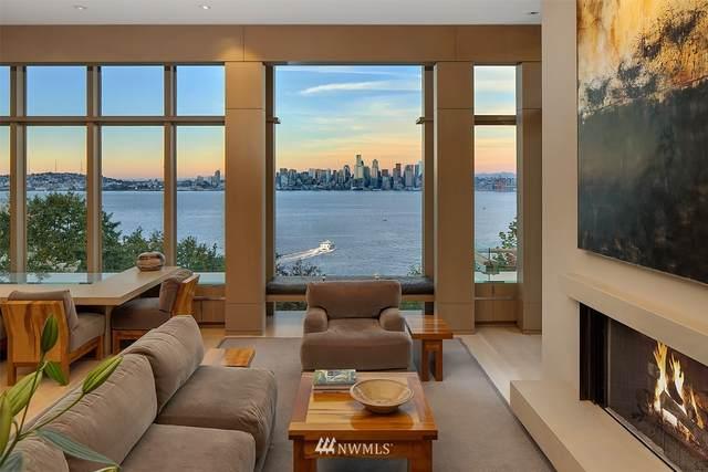 1732 Victoria Avenue SW, Seattle, WA 98126 (#1660783) :: NextHome South Sound