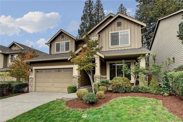 4321 229th Place SE, Bothell, WA 98021 (#1660784) :: Lucas Pinto Real Estate Group