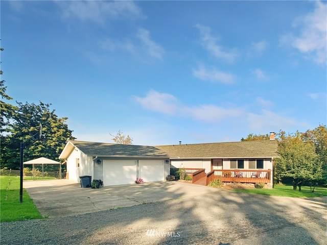 341 Autumn Hills Road, Kelso, WA 98626 (#1660791) :: Becky Barrick & Associates, Keller Williams Realty