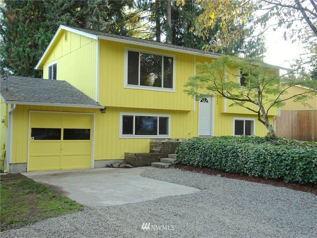 7240 E Polk Avenue, Port Orchard, WA 98366 (#1660795) :: Pickett Street Properties