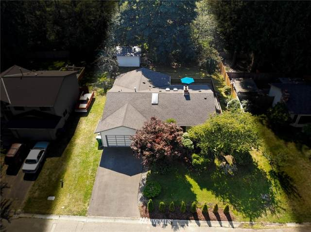 4902 145th Place SW, Edmonds, WA 98026 (#1660798) :: Ben Kinney Real Estate Team