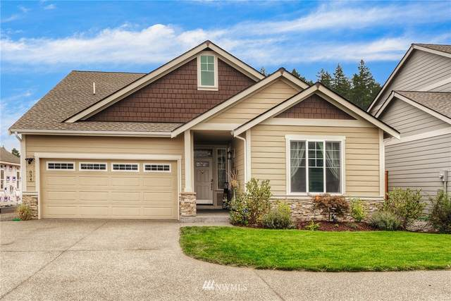 834 Natalee Jo Street SE, Lacey, WA 98513 (#1660801) :: Better Homes and Gardens Real Estate McKenzie Group
