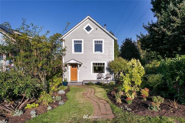 1717 4th Street, Bellingham, WA 98225 (#1660806) :: Better Homes and Gardens Real Estate McKenzie Group