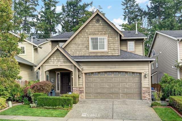 22627 44th Drive SE, Bothell, WA 98021 (#1660817) :: Lucas Pinto Real Estate Group