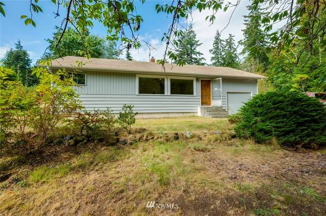 1321 Marrowstone Road, Nordland, WA 98358 (#1660829) :: Ben Kinney Real Estate Team