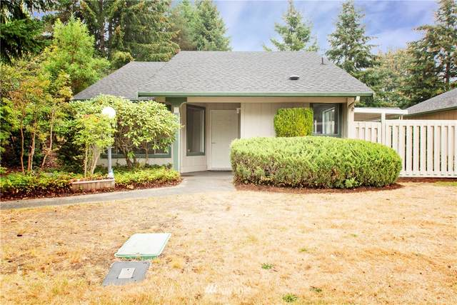 1454 Diamond Road SE, Lacey, WA 98503 (#1660840) :: Northwest Home Team Realty, LLC