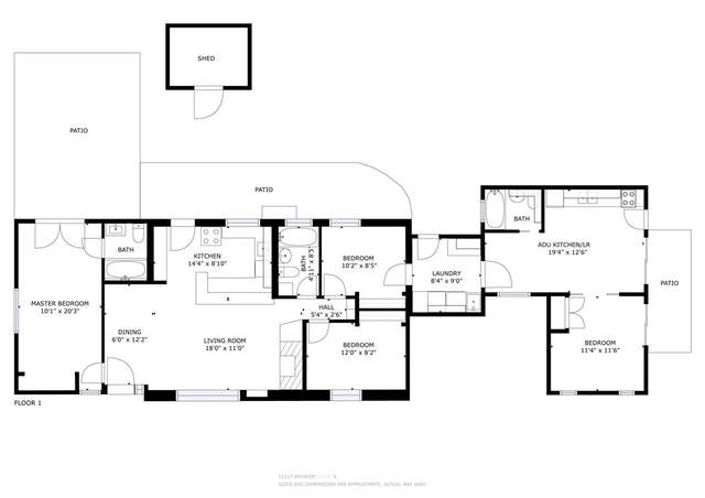 12117 Ashworth Avenue N, Seattle, WA 98133 (#1660849) :: Better Properties Lacey