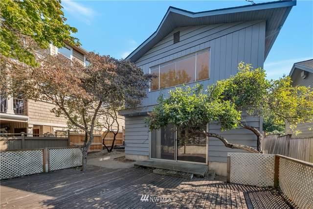 8032 Burke Avenue N, Seattle, WA 98103 (#1660866) :: Alchemy Real Estate