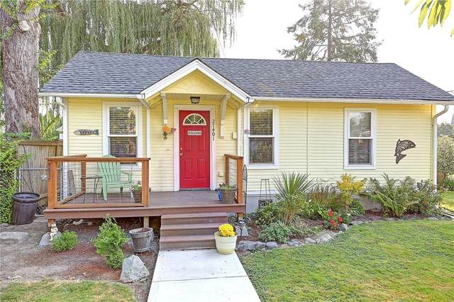 27401 101st Avenue NW, Stanwood, WA 98292 (#1660881) :: Better Homes and Gardens Real Estate McKenzie Group