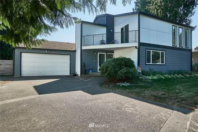 6330 81st Street E, Puyallup, WA 98371 (#1660883) :: Icon Real Estate Group