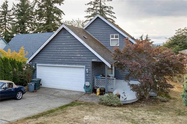 1622 S 34th Street, Bellingham, WA 98229 (#1660891) :: NW Home Experts