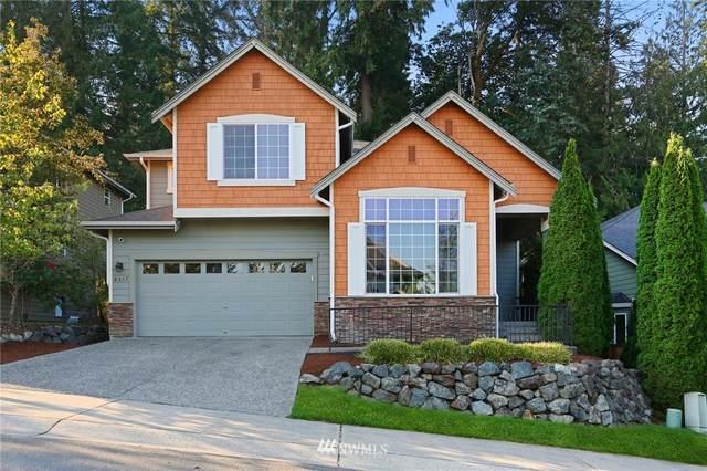 8517 NE 201st Place, Bothell, WA 98011 (#1660917) :: McAuley Homes
