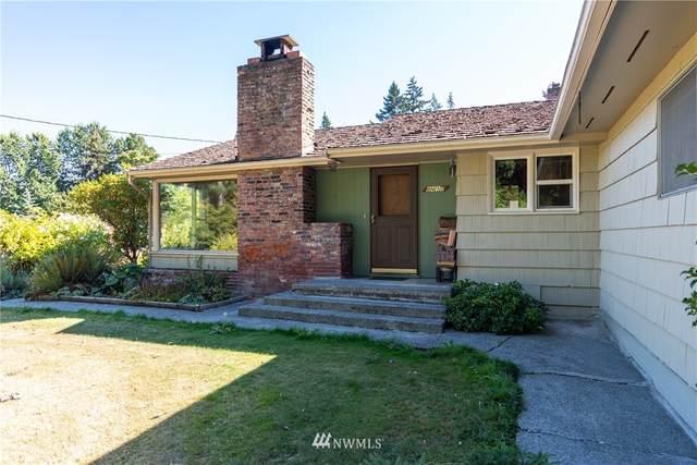 6410 Spradley Road, Anacortes, WA 98221 (#1660924) :: Ben Kinney Real Estate Team
