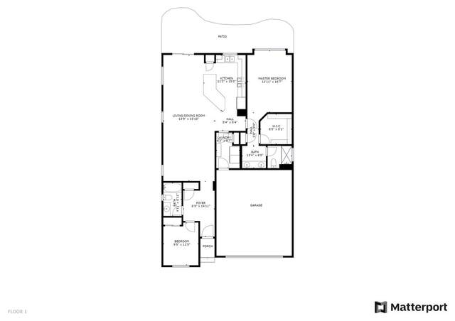4411 Blakley Loop NE, Lacey, WA 98516 (#1660928) :: Ben Kinney Real Estate Team