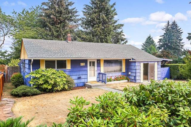 1004 SW 158th Street, Burien, WA 98166 (#1660930) :: NW Home Experts