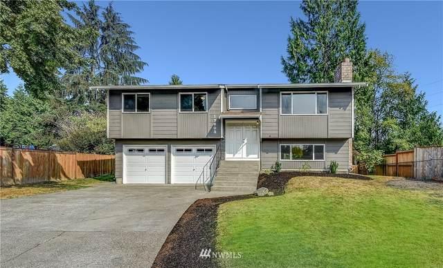 13603 62nd Drive SE, Everett, WA 98208 (#1660937) :: Becky Barrick & Associates, Keller Williams Realty
