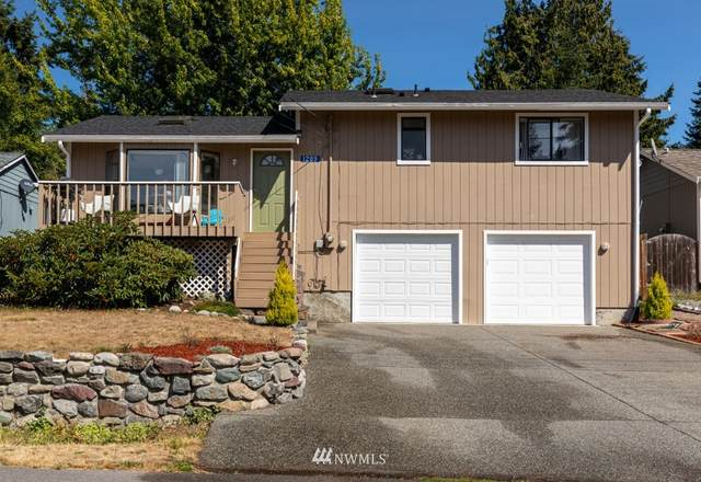 1289 Halsey Drive, Coupeville, WA 98239 (#1660946) :: Alchemy Real Estate