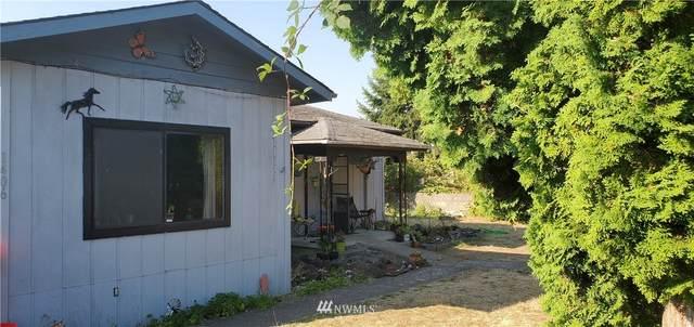 1406 Lewis Street, Centralia, WA 98531 (#1660949) :: Pacific Partners @ Greene Realty