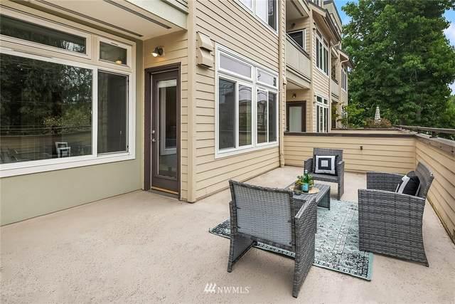 18 Dravus Street #201, Seattle, WA 98109 (#1660950) :: Alchemy Real Estate