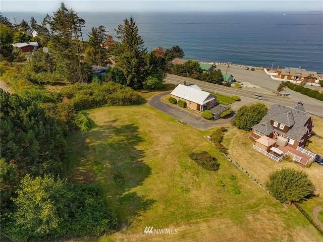 1488 West Beach Road, Oak Harbor, WA 98277 (#1660956) :: Lucas Pinto Real Estate Group