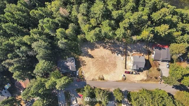 18813 Rampart Drive SE, Yelm, WA 98597 (#1660981) :: Ben Kinney Real Estate Team