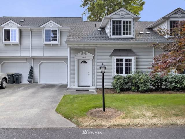 4406 Governor Lane SE, Olympia, WA 98501 (#1660987) :: Becky Barrick & Associates, Keller Williams Realty
