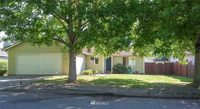 303 Murdock Street, Sedro Woolley, WA 98284 (#1661004) :: Becky Barrick & Associates, Keller Williams Realty