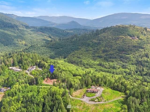 0 Mountain Drive, Bow, WA 98232 (#1661006) :: McAuley Homes