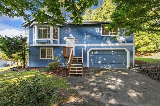 12392 NE Philip Drive, Kingston, WA 98346 (#1661017) :: The Shiflett Group