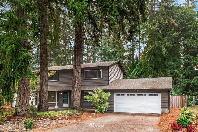 139 S 358th Street, Federal Way, WA 98003 (#1661026) :: Better Homes and Gardens Real Estate McKenzie Group