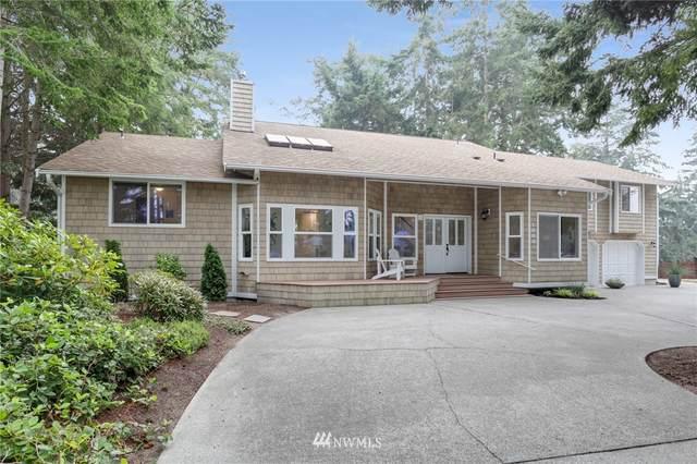 1040 NE Pennington Loop, Coupeville, WA 98239 (#1661031) :: Ben Kinney Real Estate Team