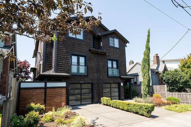 2517 Yale Avenue E, Seattle, WA 98102 (#1661034) :: Capstone Ventures Inc