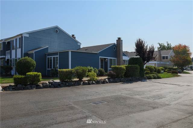 8612 Onyx Drive SW A, Lakewood, WA 98498 (#1661041) :: Ben Kinney Real Estate Team