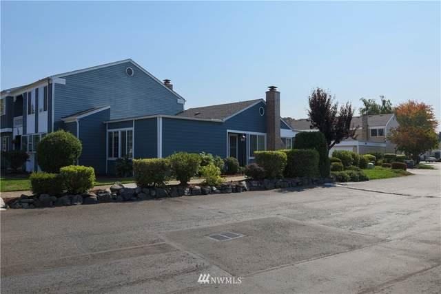 8612 Onyx Drive SW A, Lakewood, WA 98498 (#1661041) :: McAuley Homes