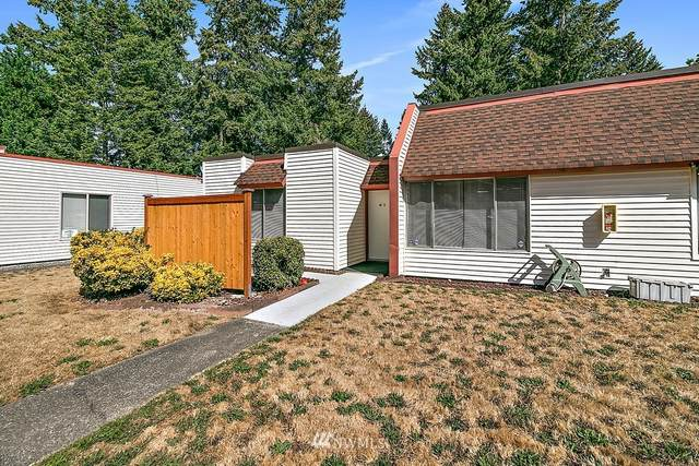 14600 SE 176th Street M3, Renton, WA 98058 (#1661046) :: Becky Barrick & Associates, Keller Williams Realty