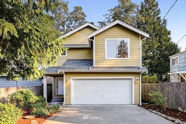 9029 14th Avenue SW, Seattle, WA 98106 (#1661049) :: Capstone Ventures Inc