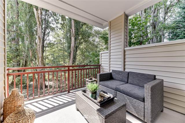 1805 134th Avenue SE #12, Bellevue, WA 98005 (#1661061) :: Better Homes and Gardens Real Estate McKenzie Group