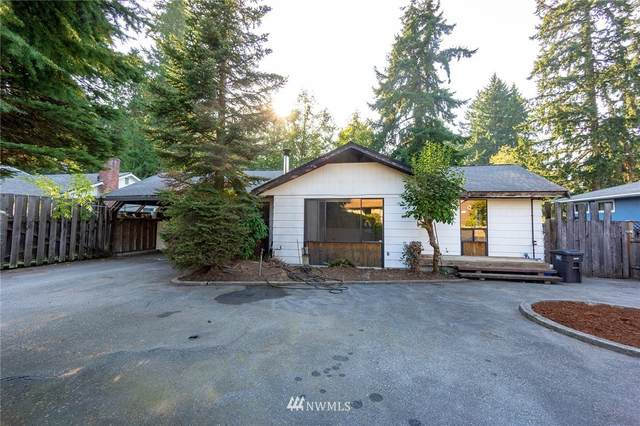 6618 Willow Road, Everett, WA 98203 (#1661064) :: Better Homes and Gardens Real Estate McKenzie Group